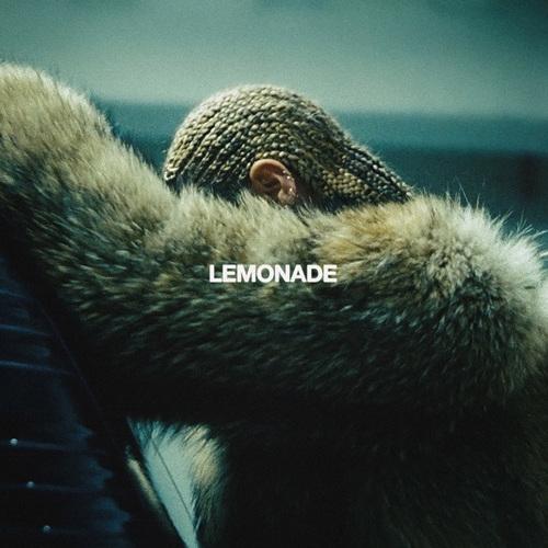 Beyonce%20-%20Lemonade.jpg