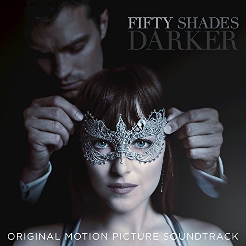 FIFTY%20SHADES%20DARKER%20-%20SOUNDTRACK.jpg